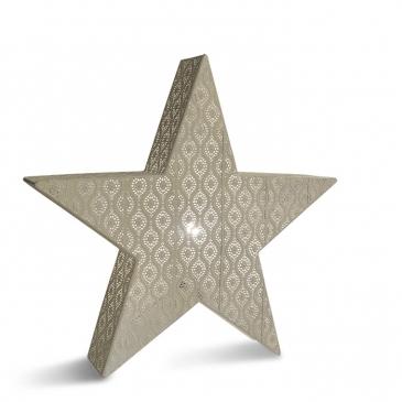 Tähtivalaisin